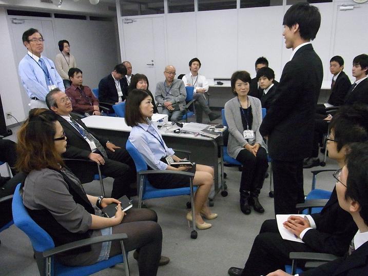 授業 時間割|講義ブログ|大学生の就活・起業支援や人間力を鍛える志塾、